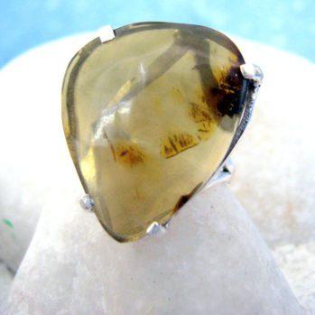 16-Amber_ring_1-016.jpg