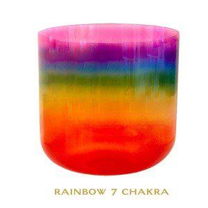 7chakra