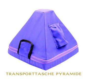 taschepyramide