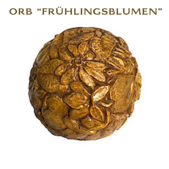 orb_blume