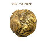 orb_ahnen