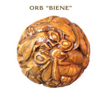 orb_biene