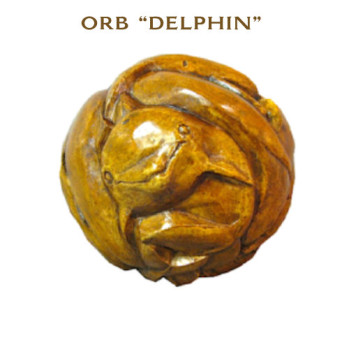orb_delphin
