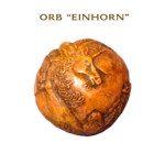 orb_einhorn