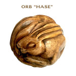 orb_hase