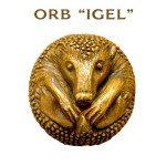 orb_igel