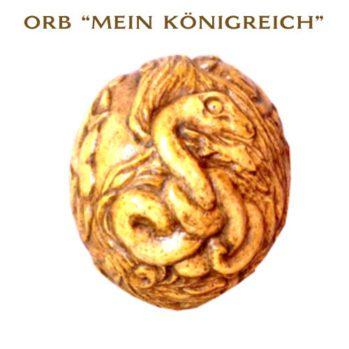 orb_koenigreich