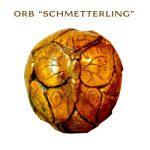 orb_schmetterling
