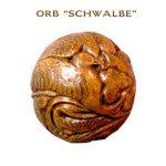 orb_schwalbe