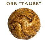 orb_taube