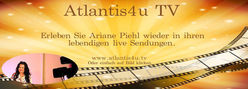http://atlantis4u-shoppingwelt.de/wp-content/uploads/2016/01/Ariane_A4UTV.jpg