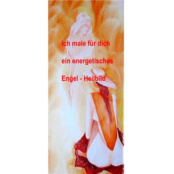 energ_Heilb