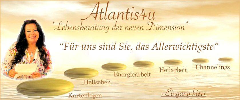 http://atlantis4u-shoppingwelt.de/wp-content/uploads/2016/06/1-A4u381.jpg
