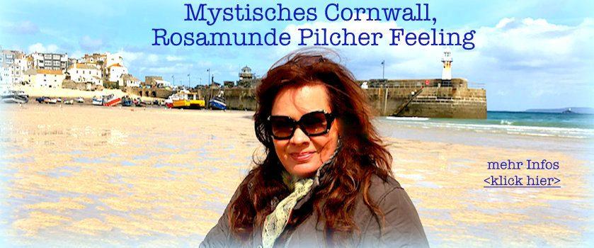 http://atlantis4u-shoppingwelt.de/wp-content/uploads/2016/08/1-1-St.Ives-Cornwall1.jpg