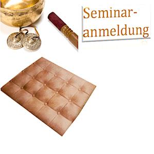 Seminarwelt