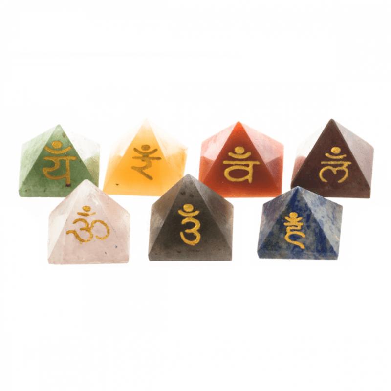 Pyramiden_set