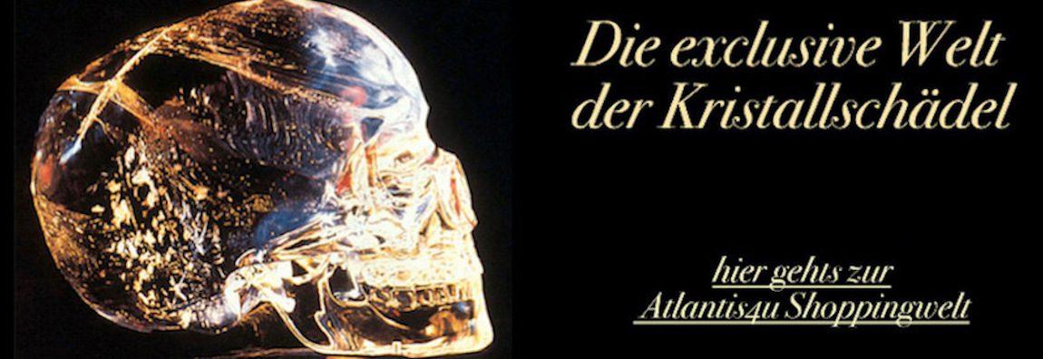 Werbung_Atlantis4u