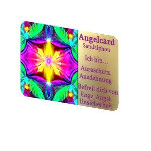 angelcard-sandalphon