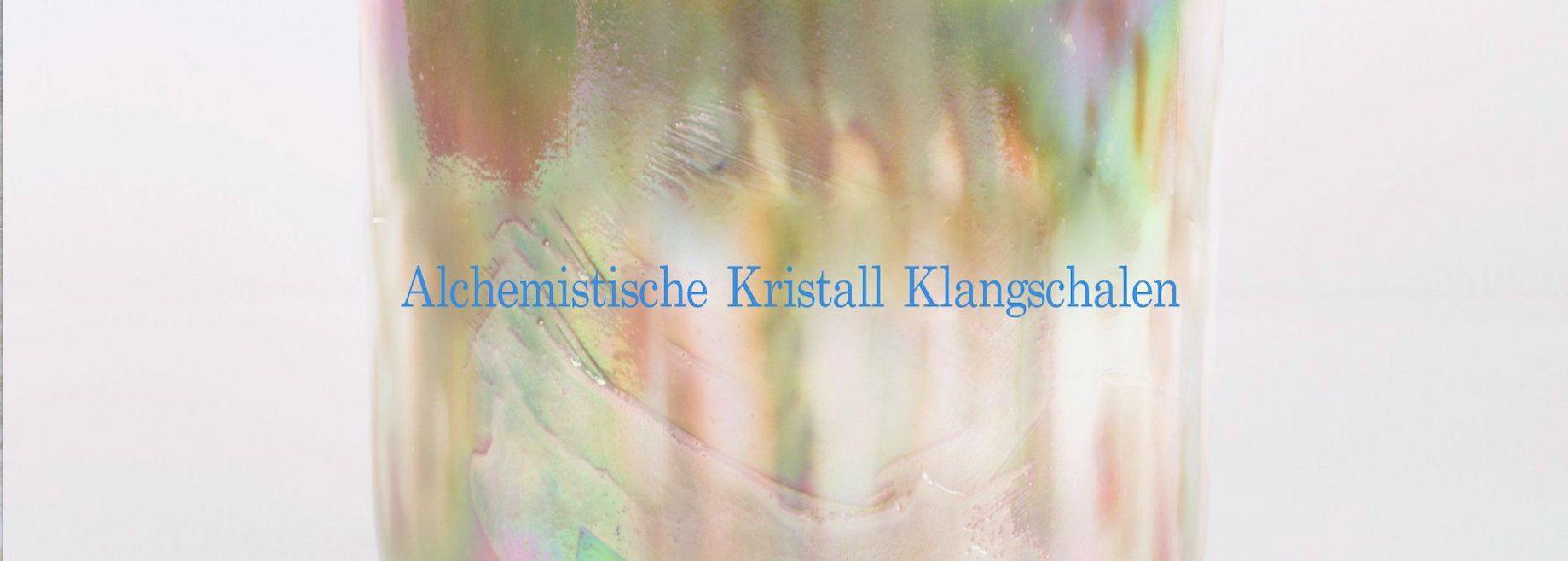 http://atlantis4u-shoppingwelt.de/wp-content/uploads/2019/09/Alchemie1.jpg
