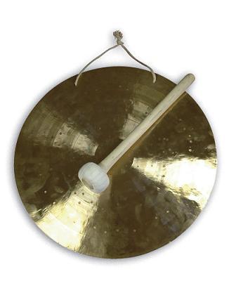 Gong.1.jpg